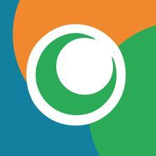 An Nasihah Logo 1.jpg