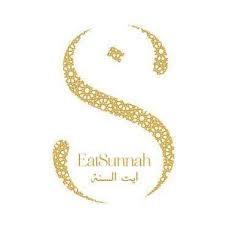 EatSunnah Logo.jpg