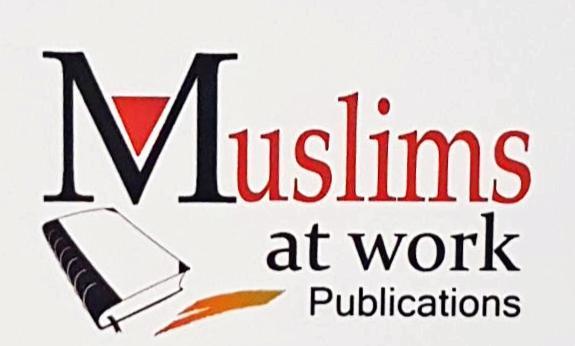 Muslim at Work Publications Logo.jpg